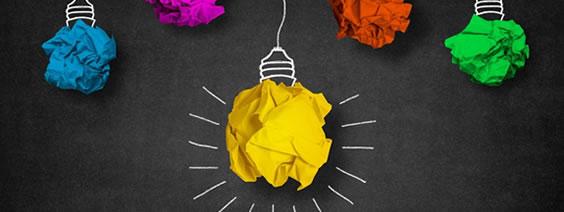 Palestra: Como validar e desenvolver negócios de sucesso? - Guilherme Augusti Negri